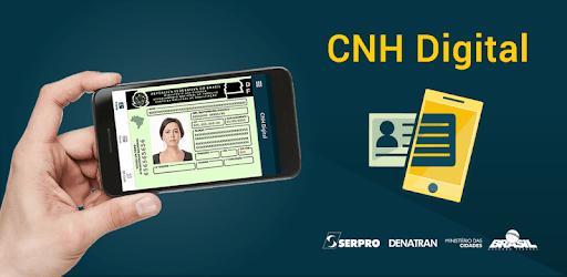 cadastro-cnh-digital