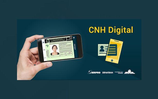cnh-digital-aplicativo