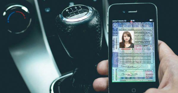 cnh-digital-como-cadastrar-e1527776626171