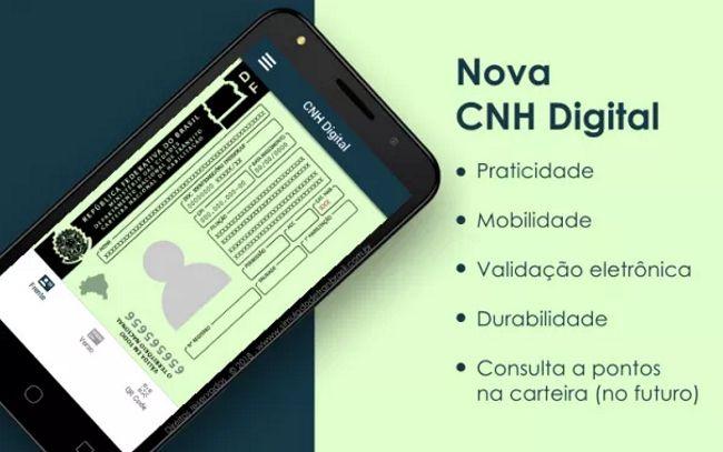 cnh-digital-consulta