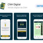 cnh-digital-detran-pa-cadastro-150x150