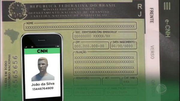cnh-digital-detran-rs-cadastro-e1527778253246