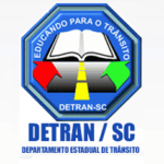 cnh-digital-detran-sc-cadastro-150x150