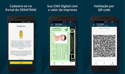 detran-go-cnh-digital-cadastro-e1527780330236