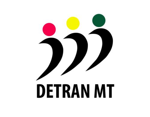 detran-mt-cnh-digital-cadastrar-e1527780753407
