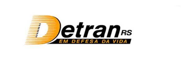 detran-rs-cnh-digital